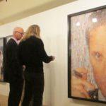 Kunstmesse: Galerien und Künstler in Zürich