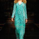 Fashion Week New York, Hale Bob, Art Hearts Fashion