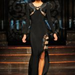 Fashion Week New York, Ibrahim Vukel, Art Hearts Fashion