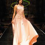 Fashion Week New York, Sanja Bobar, Art Hearts Fashion