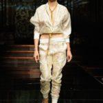 Fashion Week New York, Fernando Alberto, Art Hearts Fashion