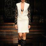 Fashion Week New York, Elochee, Art Hearts Fashion