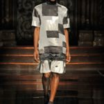 Fashion Week New York, Elochee, Art Hearts Fashion