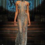 Fashion Week New York, Willfredo Gerardo, Art Hearts Fashion