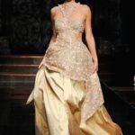 Fashion Week New York, Lisseth Corrao, Art Hearts Fashion