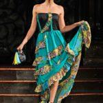 Fashion Week New York, House of Byfield, Art Hearts Fashion