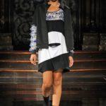 Fashion Week New York, Marta Zampolini, Art Hearts Fashion