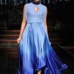Fashion Week New York, Rutu Bhonsle', Art Hearts Fashion