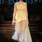 Fashion Week New York, Rutu Bhonsle', Art Hearts Fashion