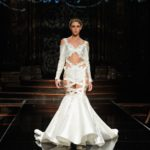 Fashion Week New York, Kenneth Barlis, Art Hearts Fashion