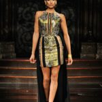 Fashion Week New York, Temraza, Art Hearts Fashion