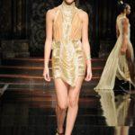 Fashion Week New York, Temraza, Art Hearts Fashion