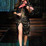 Fashion Week New York, Vasilije Kovacev, Art Hearts Fashion