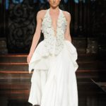 Fashion Week New York, Vasilije Kovacev, Art Hearts Fashion