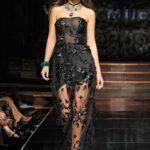 Fashion Week New York, Vesna Milosevic, Art Hearts Fashion