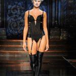 Fashion Week New York, Liviara, Art Hearts Fashion