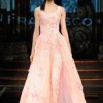 Fashion Week New York, Mimi Tran, Art Hearts Fashion