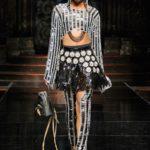 Fashion Week New York, Laurel Dewitt, Art Hearts Fashion
