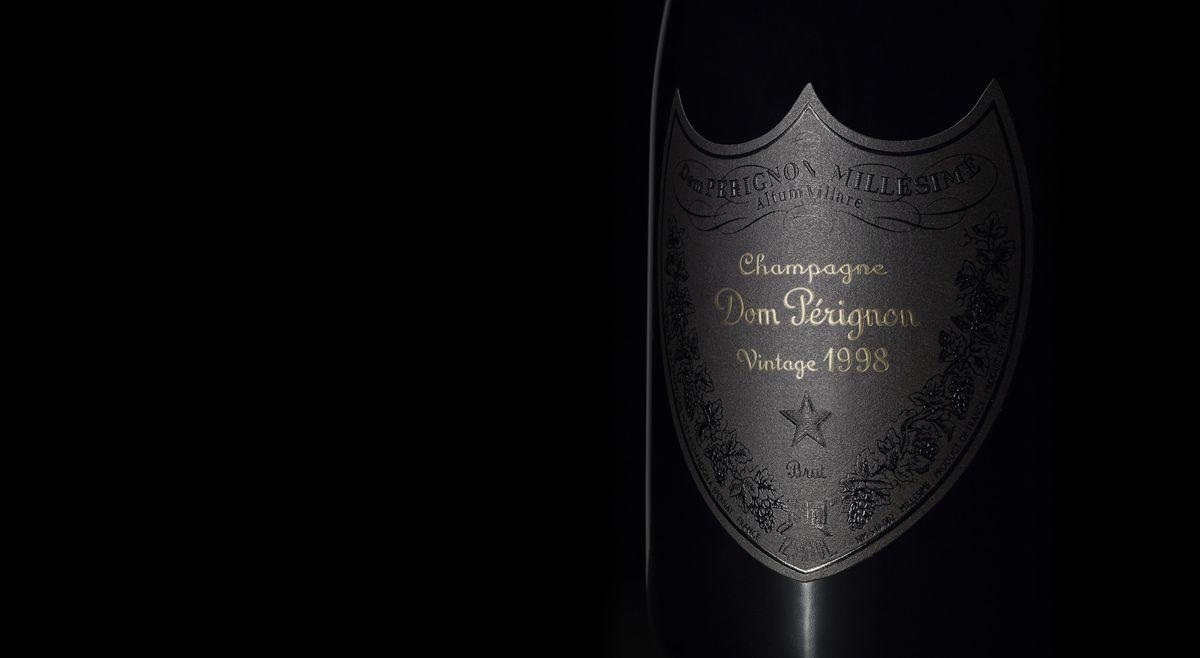 Dom Pérignon, P2 Plénitude Deuxième