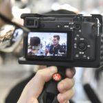 Sony, Photokina 2016