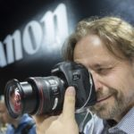 Canon, Photokina 2016