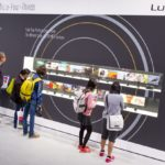 Panasonic, Photokina 2016