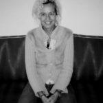 Ellen von Unwerth: Ich kenne die Perspektive