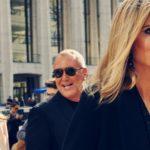 Michael Kors: Ich weiß, worin Frauen gut aussehen