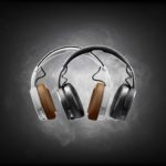 Skullcandy Crusher Wireless: Türlich Türlich