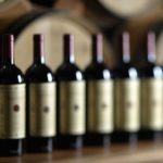 Meistgesuchter italienischer Wein kommt auf den Markt