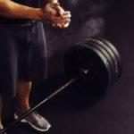 Schneller Kraftzuwachs: Mit diesen Tipps schon bald zum Erfolg