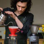 Interview König Koffein: Eine Diva namens Kaffee