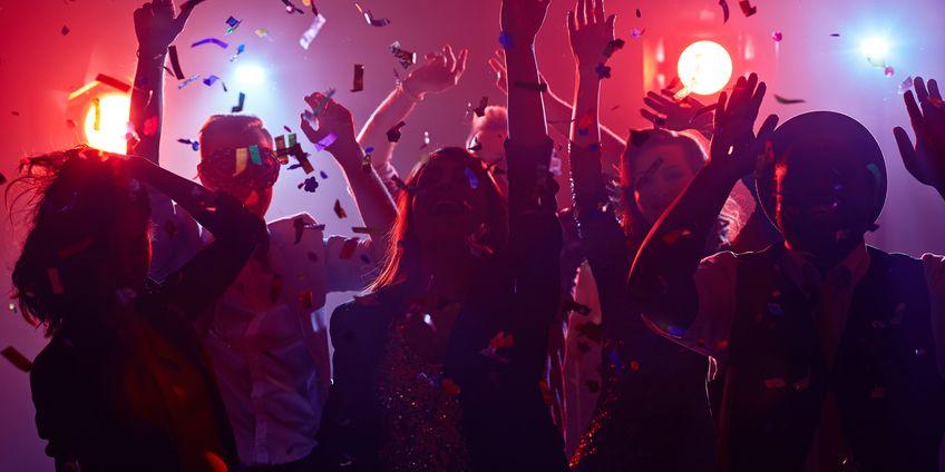 Tipps für die perfekte Party