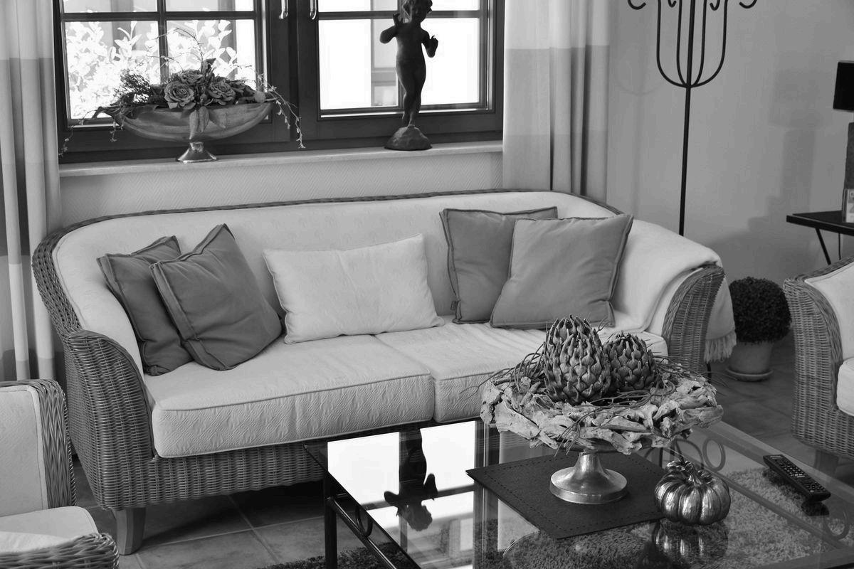 Tipps für ein kuscheliges Zuhause