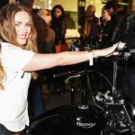 London: Launch der Triumph Bonneville Bobber