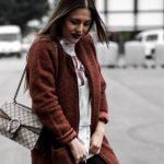 Verve Fashion: Hallo, meine Schönen