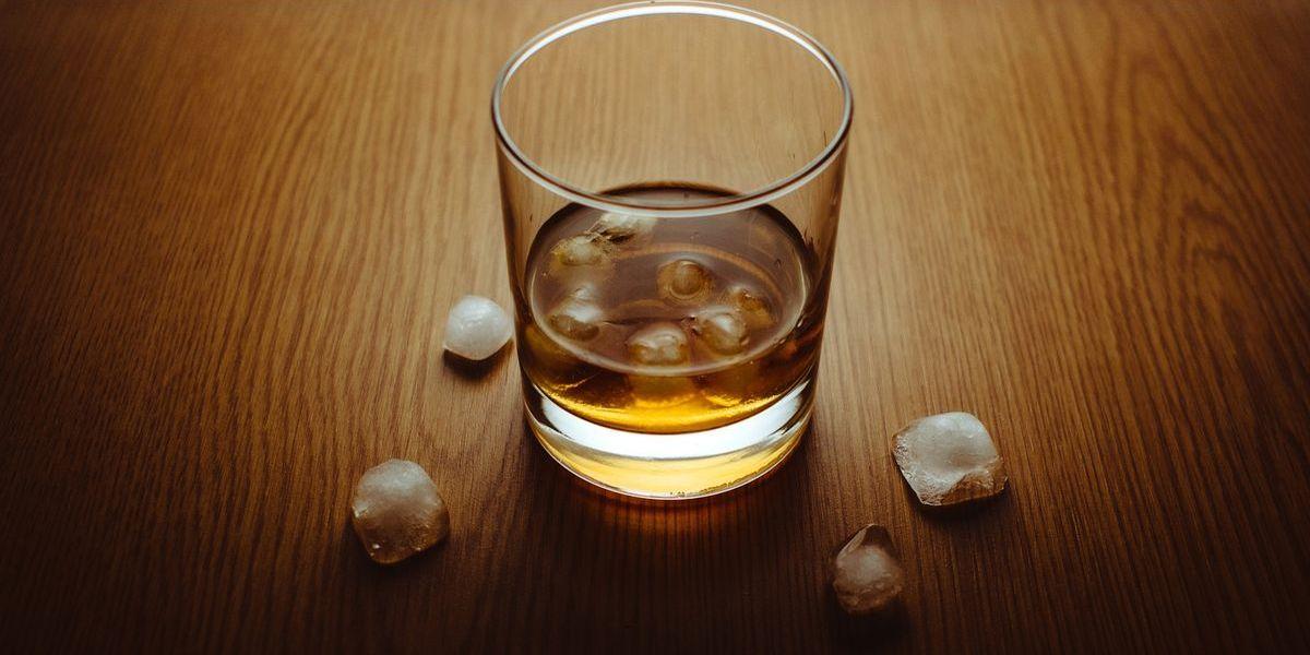 "Whisky-Importeure beim ""Bar Convent Berlin"""