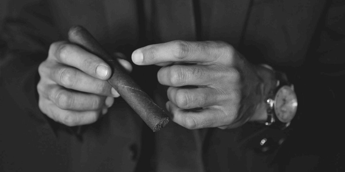 Hedon: Französische Premium-Zigarren