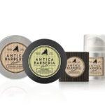 Antica Barberia Rasierpflege