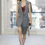 Louis Vuitton, Fashion Week Paris