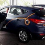 BeeZero: Award für Carsharing-Beraterteam