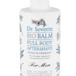 Dr. Severin Body Aftershave Balsam For Men