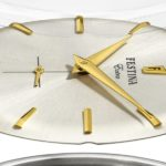 Festina 1948 Extra Collection