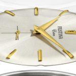 Retro-Uhren von Festina: 1948 Extra Collection