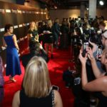 Hamilton Behind The Camera 2016 Awards