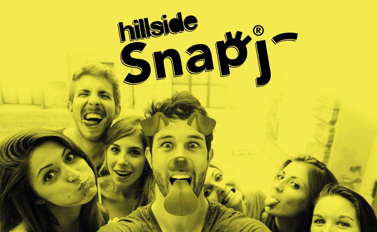 Traumjob: Hillside Beach Club sucht Snap-J's