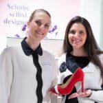 ShoeVita expandiert in die Schweiz