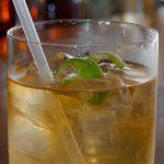 Mezan Rum: Vintage und authentisch