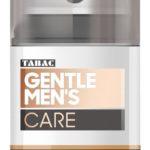 Tabac Gentle Men's Care Feuchtigkeitsgel