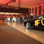 Fashion trifft den Audi Q2 bei Auto Wichert